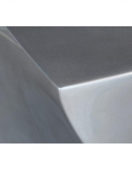 silver geo stool 3 461x614