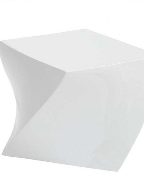 white geo stool 3 461x614