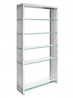 Brickell Shelving Unit 237x315