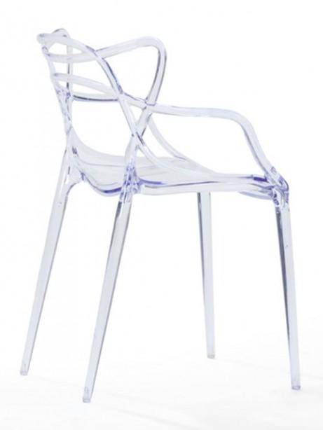 Clear Spark Chair 3 461x614