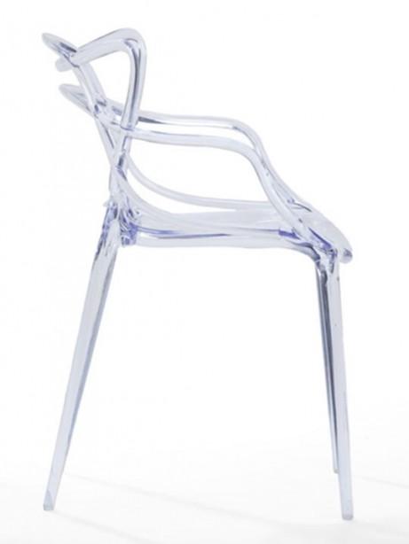 Clear Spark Chair 4 461x614