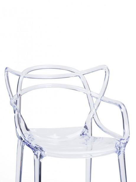 Clear Spark Chair 5 461x614