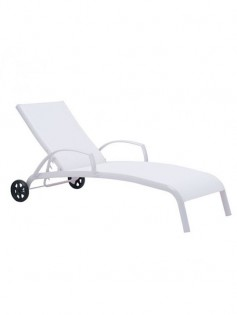 St barths lounge chair 237x315