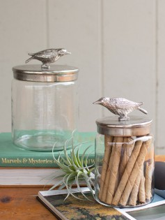 Bird Canisters 237x315