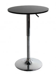 Catwalk Bar Table1 237x315
