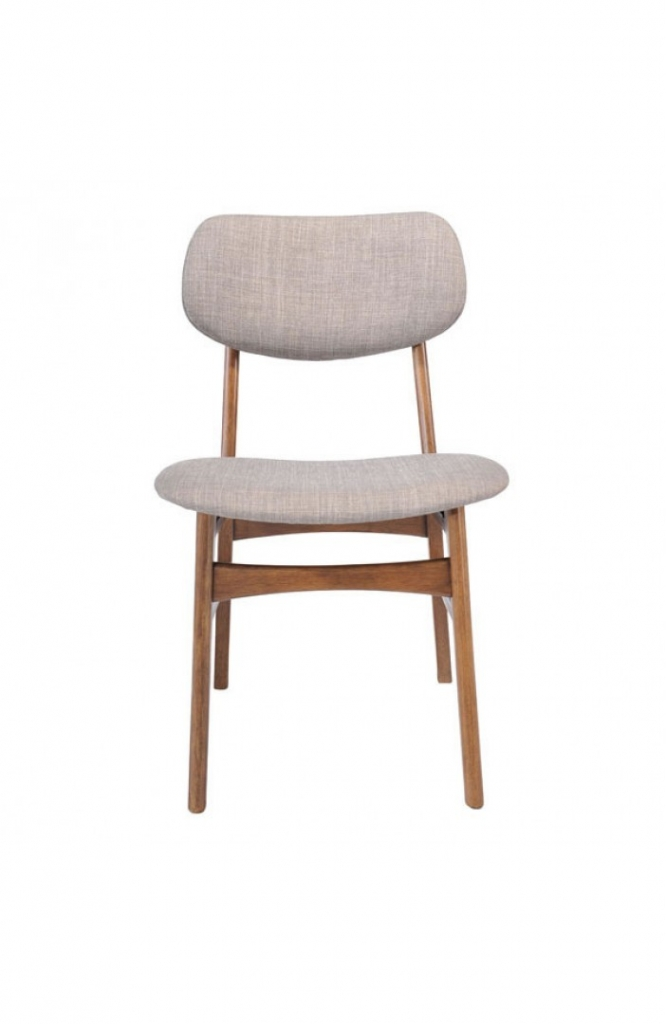 Gravity Chair light gray 3