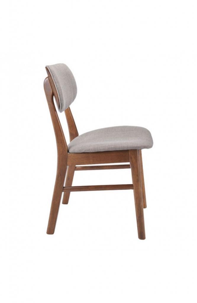 Gravity Chair light gray 4