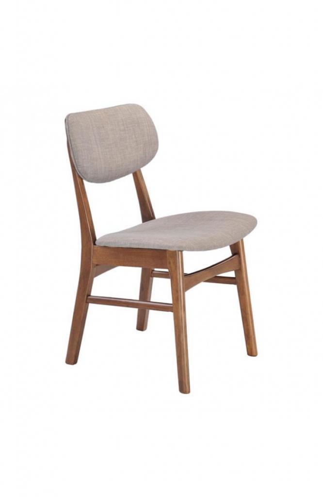Gravity Chair light gray