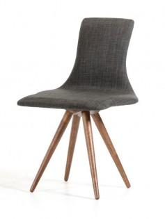 Jetson Mid Century Chair 237x315