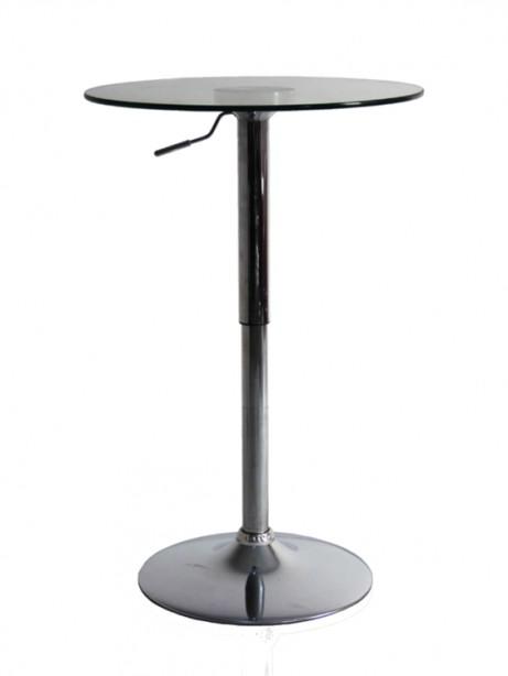 Pump Glass Bar Table 1 461x614
