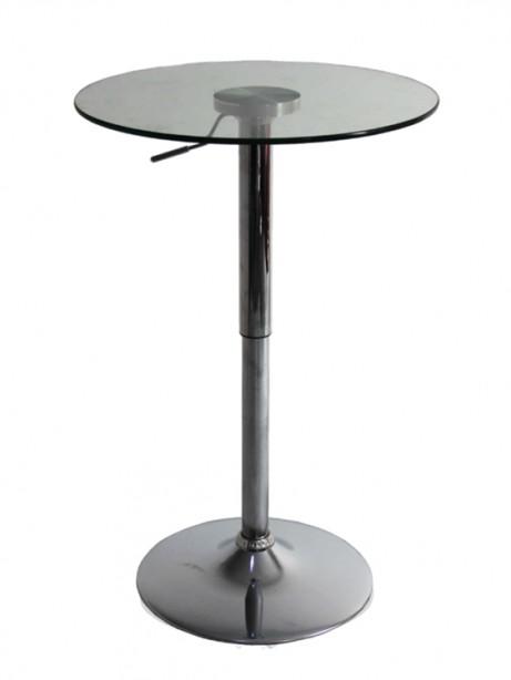 Pump Glass Bar Table 3 461x614