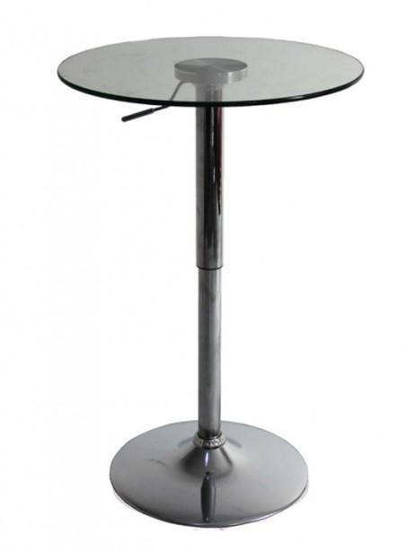 Pump Glass Bar Table 461x614