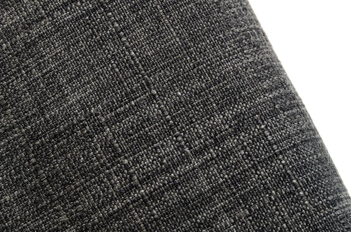 jetson mid century gray fabric chair 4