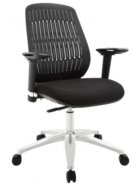 Air Office Chair 1 461x614