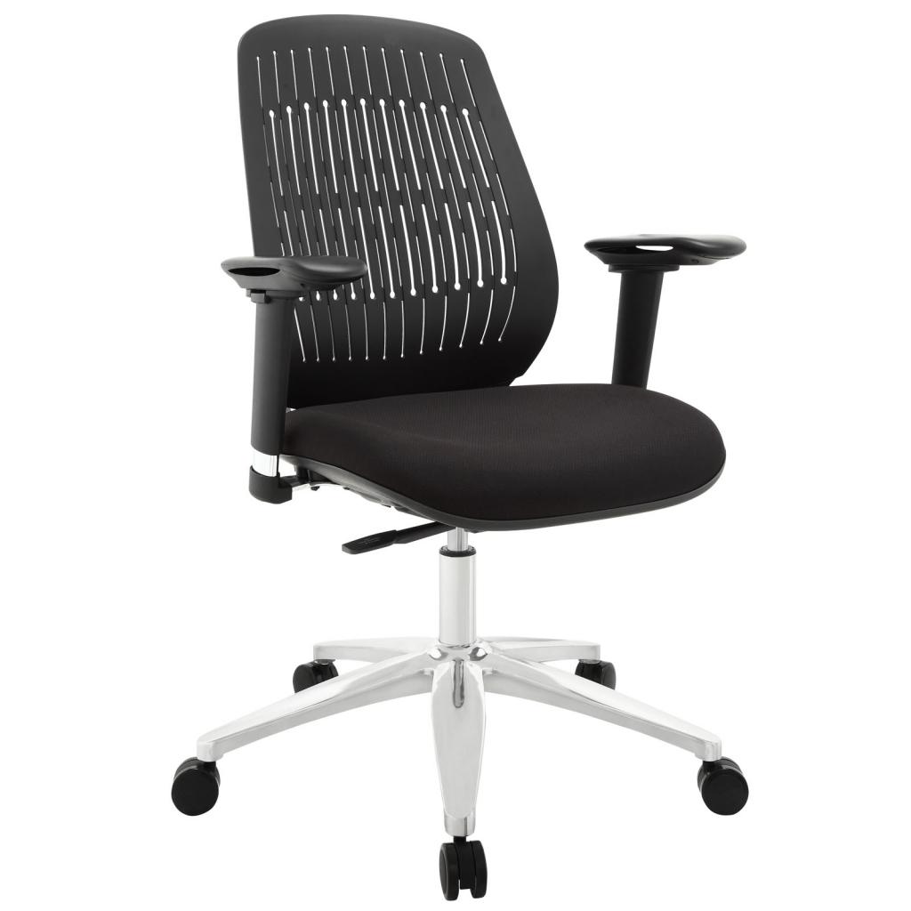 Air Office Chair 1