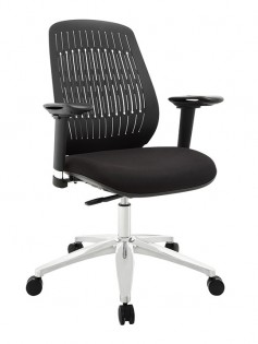 Air Office Chair 237x315