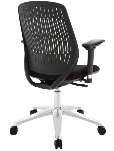 Air Office Chair 4 461x614