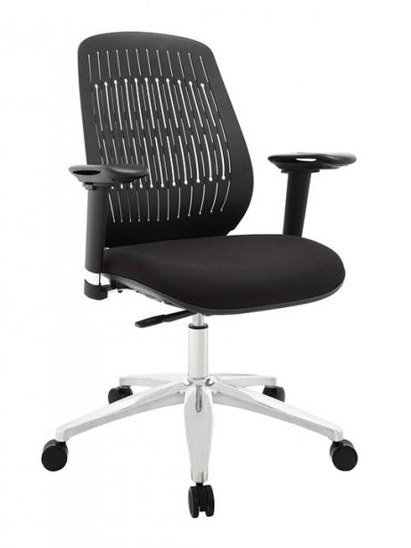 Air Office Chair 461x614