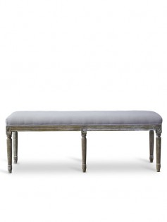Florentine Bench 237x315