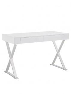 Glam Desk 237x315