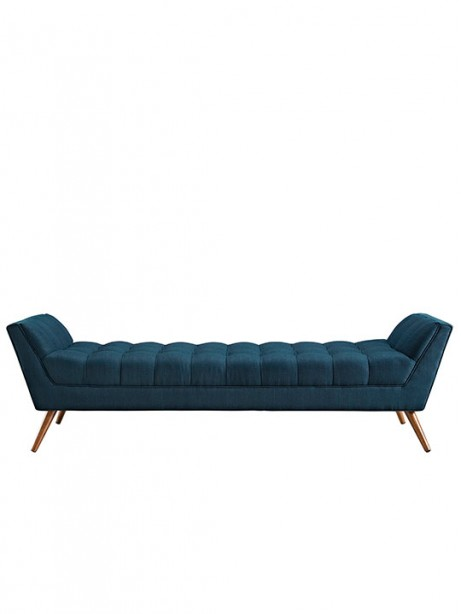 Hued Bench Large 461x614