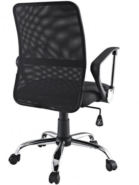 Instant Journalist Office Chair 2 461x614