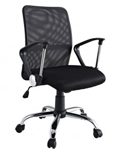 Instant Journalist Office Chair 237x315