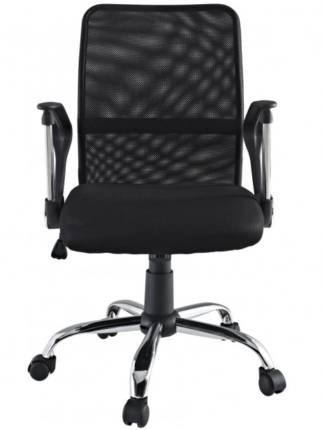Instant Journalist Office Chair 3 461x614