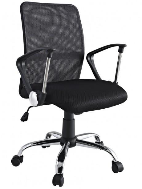 Instant Journalist Office Chair1 461x614