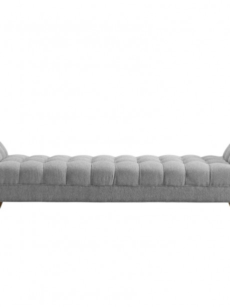 Light Gray Hued Bench Large 2 461x614