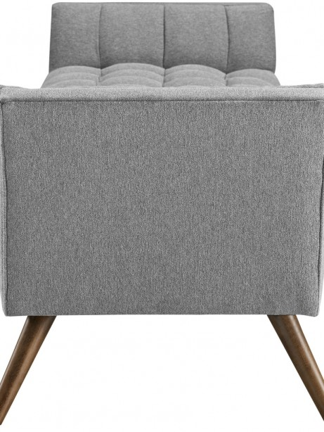 Light Gray Hued Bench Large 3 461x614
