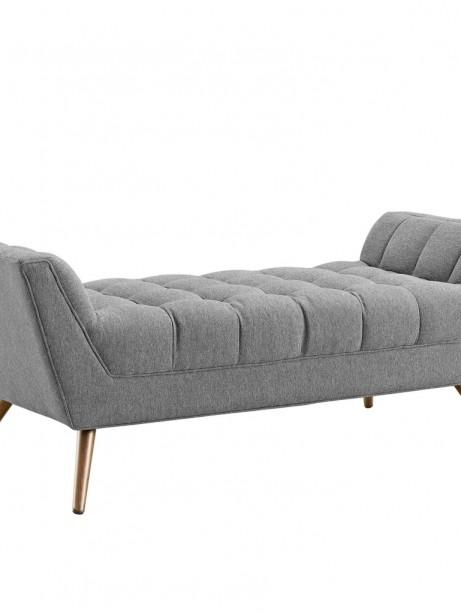 Light Gray Hued Bench Medium 3 461x614