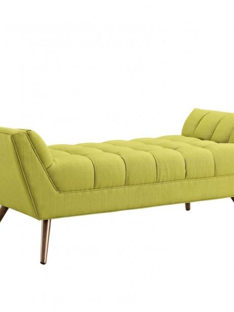 Lime Green Bench Medium 2 461x614