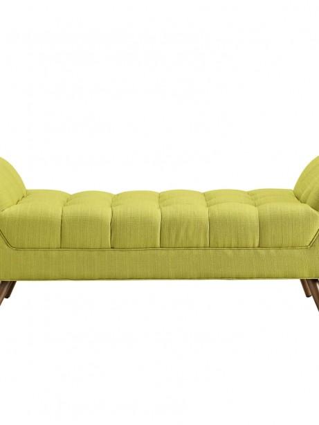 Lime Green Bench Medium 3 461x614