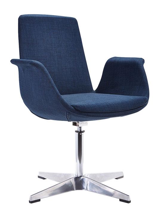 Mandor Armchair