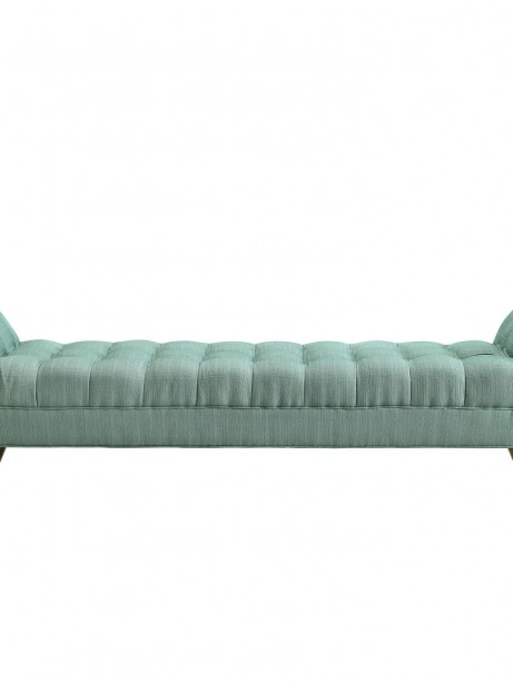Mint Green Hued Bench Large 21 461x614