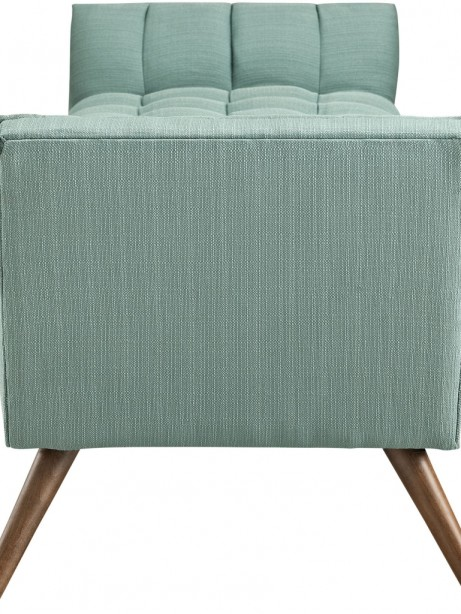 Mint Green Hued Bench Large 3 461x614