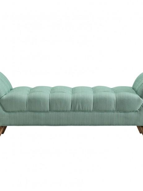 Mint Green Hued Bench Medium 2 461x614