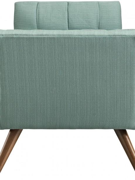 Mint Green Hued Bench Medium 3 461x614
