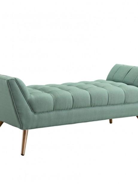 Mint Green Hued Bench Medium 4 461x614
