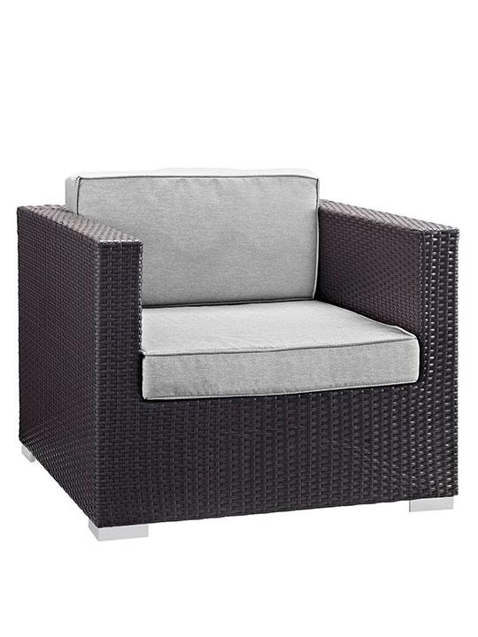 Moda Outdoor Armchair