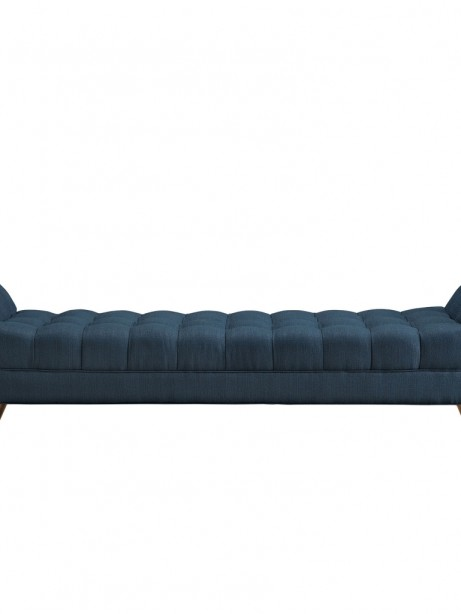 Navy Blue Hued Bench Large 2 461x614