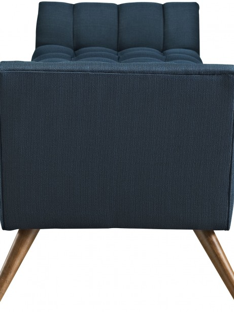 Navy Blue Hued Bench Large 3 461x614