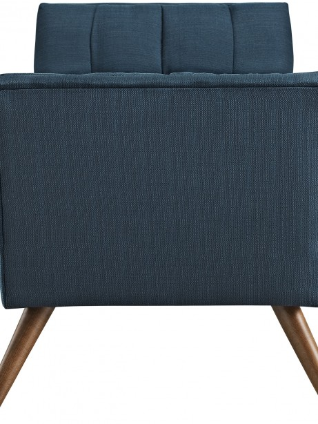 Navy Blue Hued Bench Medium 2 461x614