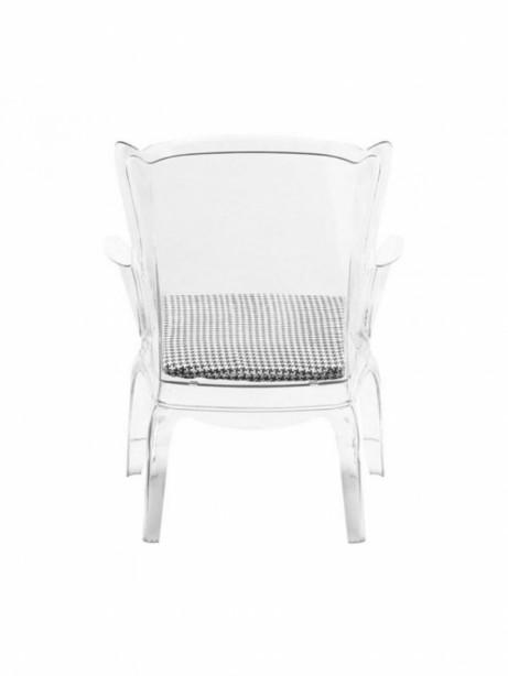 Phantom Clear Accent Chair 11 461x614