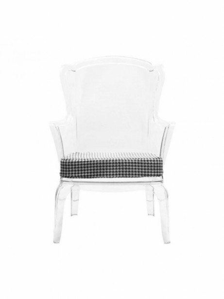 Phantom Clear Accent Chair 12 461x614