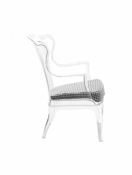 Phantom Clear Accent Chair 13 461x614