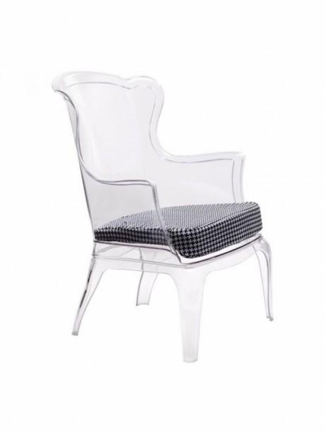 Phantom Clear Accent Chair 14 461x614