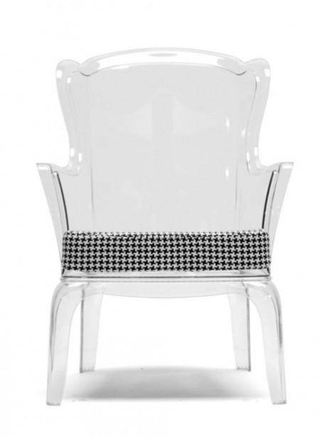 Phantom Clear Accent Chair 3 461x614