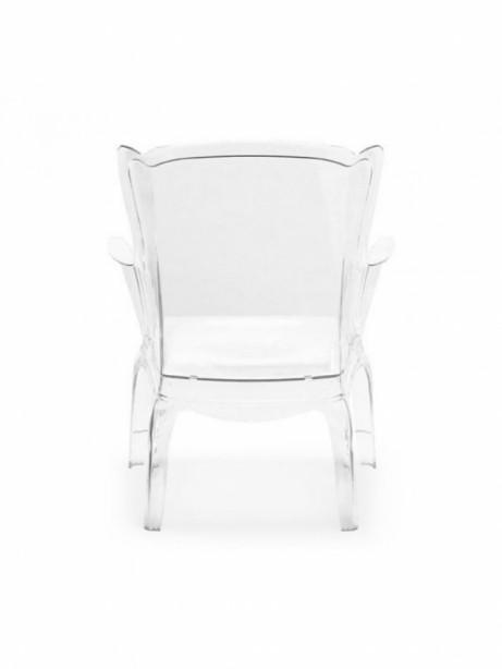 Phantom Clear Accent Chair 5 461x614